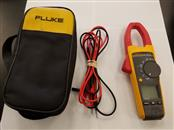 FLUKE Multimeter 374 CLAMP METER